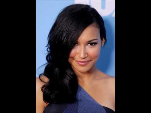 Baixar Glee(Santana) - Girl on Fire