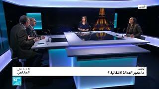 المغرب - محاولة اغتصاب قاصر: متى يطبق قانون معاقبة المغتصبين ...