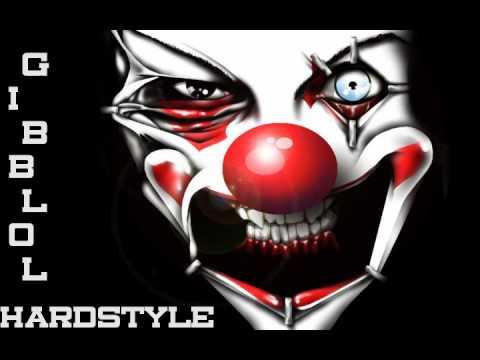 The Prophet feat. Wildstylez - Cold Rockking (Gostosa Remix) + lyrics