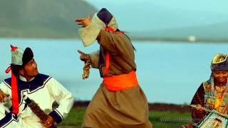 Altai Band - Uvgudiin zahias