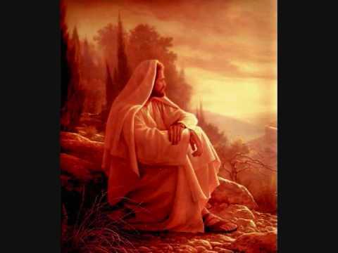 Stanislao Marino -- La Traicion De Jesus -- Judas