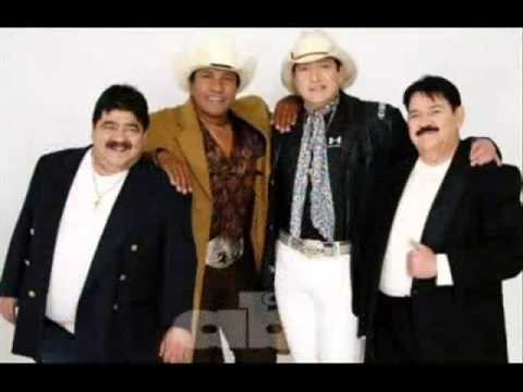 grupo bronco mix romanticaswmv