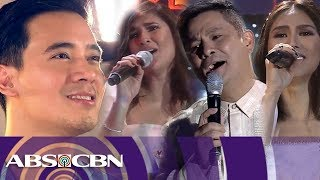 The Music of Erik Santos: The Philippines' King of Teleserye Theme Songs