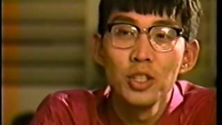 Family Ties: The Story of Adeline Yen Mah