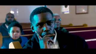 #REVERSED Quando Rondo - 3 Options (feat. Boosie BadAzz) [Official Music Video]
