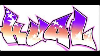 guaracha -  kual -  rumba frenesi