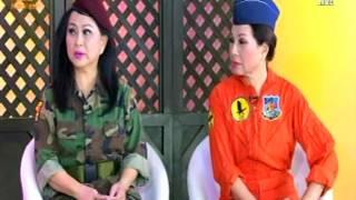 Tiếng Hát Hậu Phương Kỳ 156 - Kỷ Niệm Ngày Quân Lực VNCH 19/6- Ngày 13 Tháng 6/2017