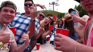 Taste Of Country Music Fest | Day 2