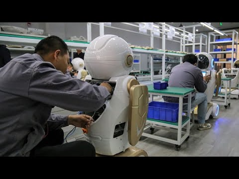 China's Growth Momentum to Slow Slightly, UBP Says