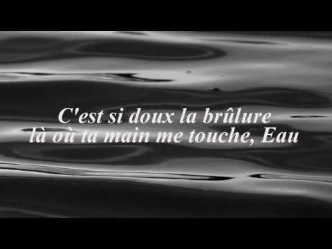 Mylène Farmer - Eaunanisme