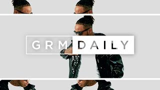 #Pound - B@ng! [Music Video] | GRM Daily