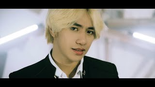 1st.One - You Are The One (Ttak Maja Nuh)  M/V