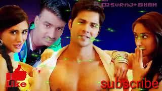 Galat baat hai main Tera Hero Hindi songs DJ Suraj Bhan mixing hard kick dholki pack electron