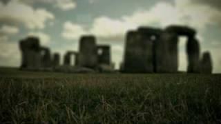 Aperçu de la vidéo de Bras Magiques Noga