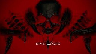 Devil Daggers Trailer