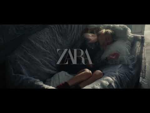 ZARA | Kids Campaign Fall Winter 2020