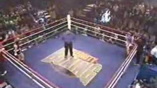 Jones Tonya harding boxing joke