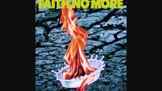 Faith no More - Epic [HQ]