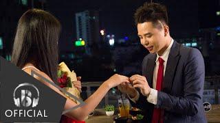 Anh Muốn Nói | Trịnh Thăng Bình | MV Official