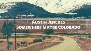 Austin Jenckes