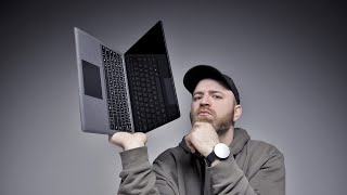 Is The Surface Laptop 2 The Perfect Laptop?