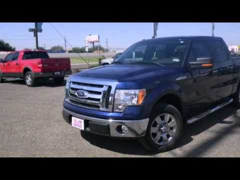 brownsville tx craigslist used cars 2009 ford f 150 monterrey mex youtube. Black Bedroom Furniture Sets. Home Design Ideas