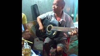 Nhạc chế trong tù Full 2014-Tùng Chùa(Lê Thanh)