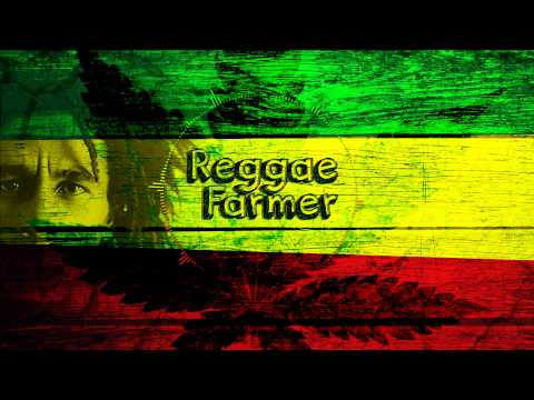 Baixar Groundation - Babylon Rule Dem