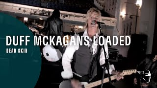 duff-mckagans-loaded-dead-skin-official-video.jpg