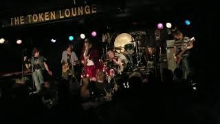 Dirty Deeds Detroit.  Token Lounge pt 4. 2-16-19