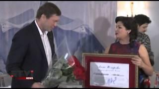 МИД Австрии осудил поступок Анны Нетребко