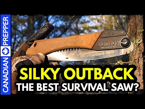 The #1 Tool For Your Bug Out Bag