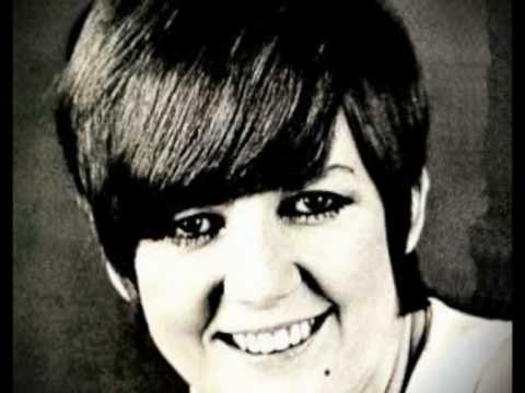 CILLA BLACK   ANYONE WHO HAD A HEART.wmv