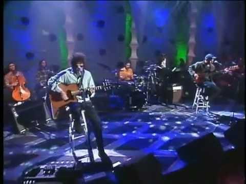 Un Misil En Mi Placard (MTV Unplugged)