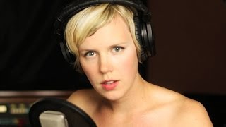 I Feel Good - James Brown - Pomplamoose