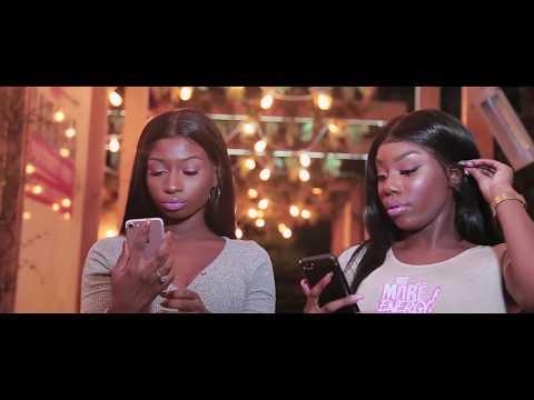 MelaTwins (MF X SC) - Fleek Bop Official Music Video