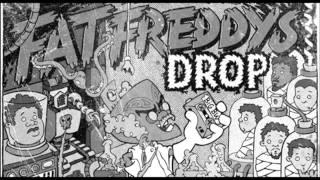 fat freddy's drop - hope