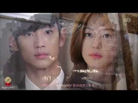 LYn(린) - My Destiny - 韩剧【來自星星的你】主题曲