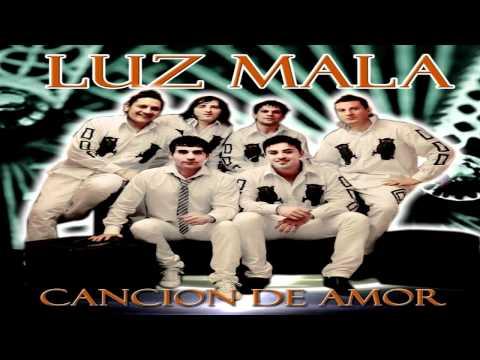 Luz Mala - Abri La Puerta | Nueva Version 2011 | Mas Cumbia