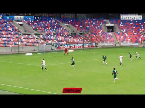 Turniej im.E.Pohla / Arena Zabrze / 25.07.