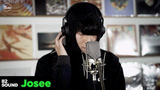조제(Josee) – mono + 82 SOUND