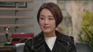 """[Rosy lovers] 장미빛 연인들 47회 - Chang Mi-hee, """"never asked for my son."""" 장미희, """"다시는 부탁 안할 것"""" 20150328"""