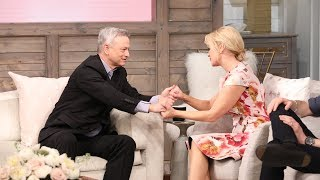 Gary Sinise on How Playing Lt. Dan in 'Forrest Gump' Changed His Life - Pickler & Ben