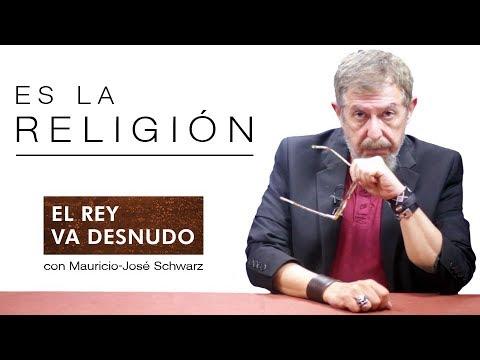 Es la religión