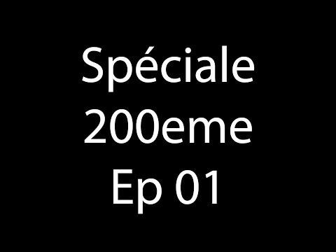 Série Spéciale 200 vidéos - Civilization 5 Multi-joueurs - Episode 1 ...