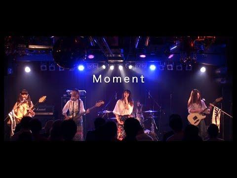 Live info : 8/31 3rd ワンマンライブ・9/8 ROAD TO EX 2019