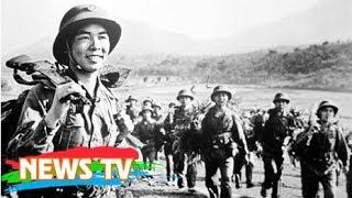 """Chiến thuật kinh điển của QĐND Việt Nam (Kỳ 3): """"Nắm thắt lưng địch"""""""
