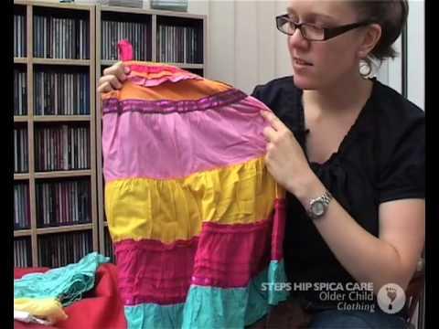 Hip Spica-Older-Child-Clothing.mp4