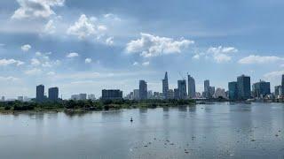 Vì sao phải gấp rút thành lập Thành phố Thủ Đức?