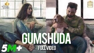 Video Gumshuda - Sharry Maan